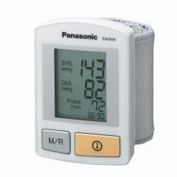Panasonic EW3006 im Test